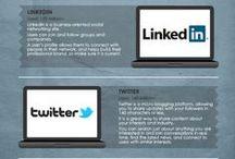 LinkedIn & redes sociales