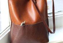 Wear it / Bags