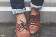 SH❤ES / shoes everywhere :)