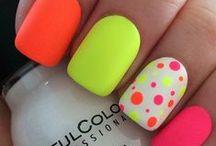 nail inspire :)