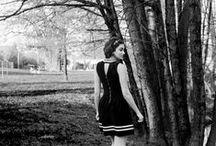 My Photography- Glamour / Photography Glamour Boudoir Portrait Girls