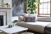 [NEW: Lounge Living]