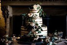 EFYCC Cakes & Pastries