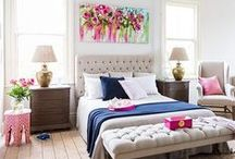 BedroomZZZZZ / Bedrooms for the twenty something girl