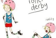 Derby Devil