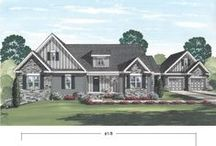 Ritz-Craft's House of the Month / Every month our house manufacturer comes out with a new plan.  In the plan are added options that are included in the standard pricing.  If you see a plan that you like act fast!  The savings on these homes is only available for a short period of time.  1-800-798-2217 for more info.