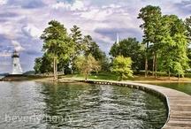 Lake Martin Outdoors