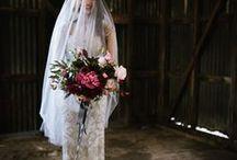 wedding dresses,shoes