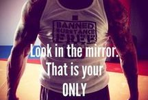 HD awesome body / awesome-body.info Bodybuilding posters, mr olympia legends, motivation wallpapers, pictures, hd body