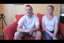 Dog Training Testimonials