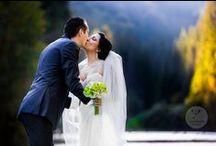 Fotograf de nunta - Cristi Timofte
