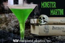 MPI DIY / DIY Projects Using Maryland Plastics products.  Let's get creative!