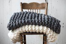 NADELwerk / Crochet, Knitting ...