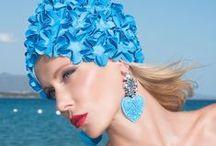 LAV like love jewels / Handmade jewels from Venice.