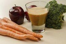 alimentación y salud