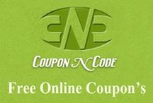 couponncode / Beach Belle Shop.., Classic Style Smart Coverage Ideal Comfort http://www.couponncode.com/stores/swimsuitsforall-com-discount-coupon-codes.html