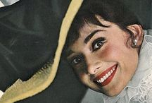 Absolutely Audrey Hepburn / Images of a wonderful lady