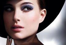 Phantasmic Natalie Portman / Most delicately Beautiful lady