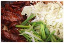 Aasialainen ruoka
