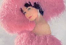 Magical Shirley Maclain. / Fabulous film star, fantastic dancer. Gorgeous, funny & sexy too. I adore her