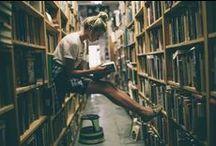 books / aka how to teleport