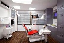 Dental luxe / tecnologia avanzada