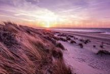 Zeeland Adventures / Here you can find Photography and Information from and about Zeeland, Netherlands