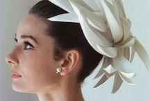Hatstonishing Hats / Fabulous Hats