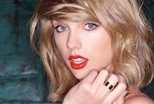 Swish Taylor Swift / Terrific young and gorgeous pop star