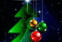 Χριστουγεννα !!!