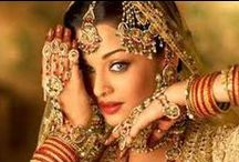 Bollywood ! India.