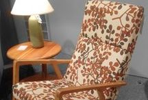 Clearance Spotlight / Clearance items available at Scanhome Furnishings in Green Bay, WI.