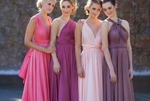 w bridesmaid dresses,mother of the bride dress