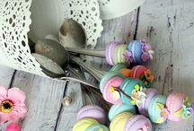 Sweet spoons / Teaspoons for sweet tooth
