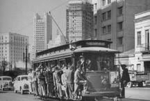 São Paulo História