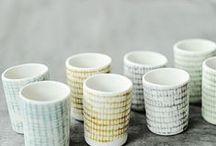 Ceramic's