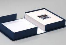 Scatole Archiviazione e buste / #archiviazione #scatole #portafoto #acidfree #stampe #pellicole