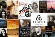 Triskele Books / A European Author Collective