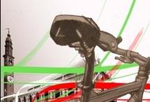 2010 - Vincitori Giuria Tecnica / Le 10 opere scelte dalla giuria tecnica del concorso Arte per Passione 2010.