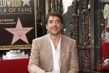 Canarian Celebrities / The most popular and famous people that were born on the Canary Islands! David Silva, Javier Bardem, Manolo Blahnik and others!