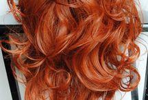 hair&hair