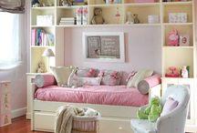 For Dream Home