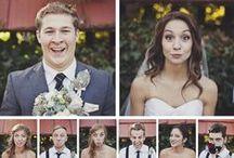 Wedding - fun