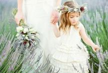 Wedding- kids
