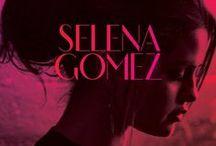 Selena Gomez / https://www.facebook.com/pages/We-love-Selen%C4%85-Gomez/482046268556191