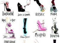Shoes.... / Shoes....