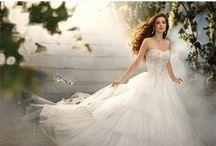 Wedding / by Dearbhla Doherty