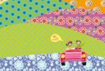 Kuvia seinille :) Julistepapereita ja E-tag julisteita / Kuvita himaa koukkus kuvilla :)