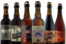 Beer brank / Beer