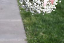 My Wedding / Traum Romanik